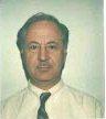 Ayhan Ozer