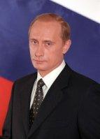 Vilademir Putin