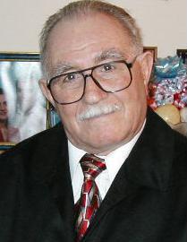 Dr. Polat Kaya