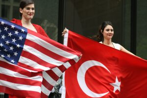 US-Turkish_pride